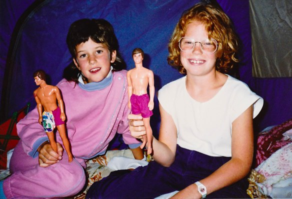 Brandey & Carly Barbies 1_0001